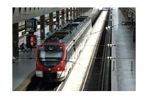 Las tarifas de los servicios públicos de Cercanías y Ancho Métrico de Renfe se mantienen en 2019