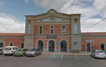 Fomento ha licitado desde junio actuaciones por importe de 40 millones para la mejora de la red convencional en Castilla-La Mancha