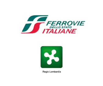Plan de inversiones millonario de los Ferrocarriles Italianos para Lombardía