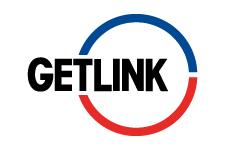 Getlink obtiene resultados récord en 2018