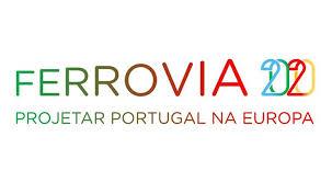 Adjudicada la construcción de la conexión entre Freixo y Alandroal, en Portugal