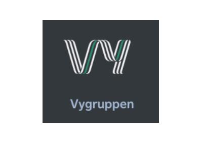 Los Ferrocarriles Noruegos se reorganizan y se convierten en Grupo Vy