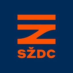 La República Checa recibirá un préstamo del Banco Europeo de Inversiones para modernizar el ferrocarril