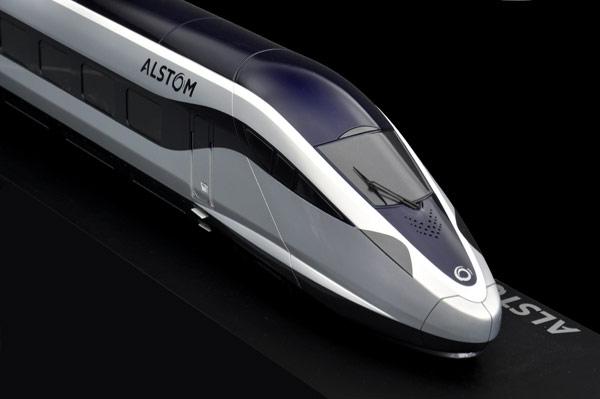 Nova plataforma de trens d'Alstom de gran capacitat 5548-1_alstom
