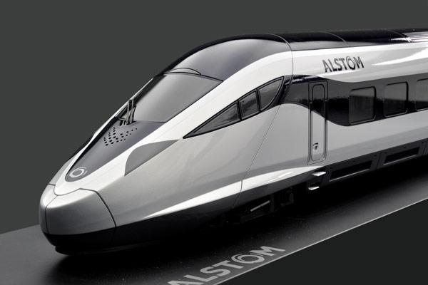 Nova plataforma de trens d'Alstom de gran capacitat 5548-2_alstom