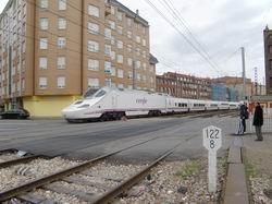 ahora puesto tetas grandes cerca de Gijón