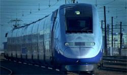 El Gobierno francés consultará con los agentes implicados las orientaciones políticas del transporte para la próxima década
