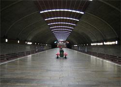 Dimetronic finaliza la instalación de ATP y ATO en la extensión de la línea 4 del Metro de Bucarest
