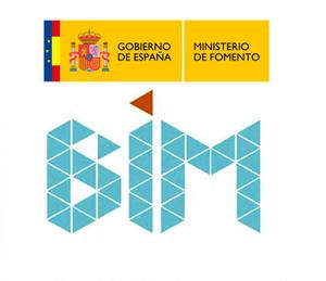 Creada una Comisión interministerial para incorporar la metodología BIM en la contratación pública