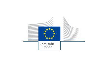 La Comisión Europea desbloquea más de 1.200 millones de euros para proyectos de la Red Transeuropea de Transportes