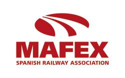 Mafex crea el Observatorio Español para Hyperloop