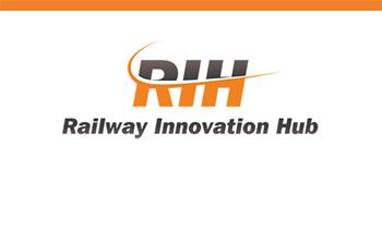 El Railway Innovation Hub promueve la estandarización del BIM ferroviario