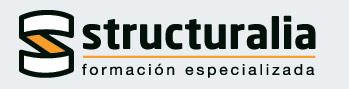 Becas y descuentos para másters y cursos de postgrado especializados en ferrocarril de Structuralia