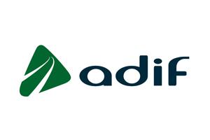 ADIF aprueba un volumen de inversión superior a los 397 millones
