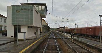 Infraestruturas de Portugal licita la modernización del tramo Espinho-Vila Nova de Gaia en la línea Norte