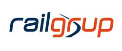 Diálogos de Movilidad - La Nueva Era del Transporte, debate en la Asamblea General de Railgrup
