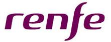 Hoy entran en vigor las nuevas tarifas de AVE y Larga Distancia de Renfe