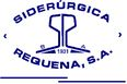SIDERÚRGICA REQUENA, S.A.