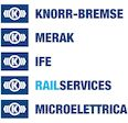 KNORR-BREMSE ESPA�A, S.A.