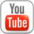 Sigue nuestro canal de v�deos en youtube